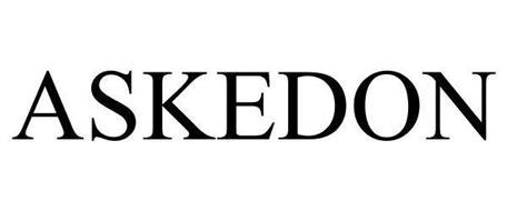 ASKEDON