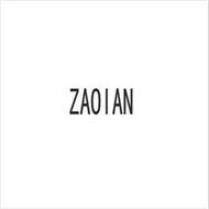 ZAOIAN
