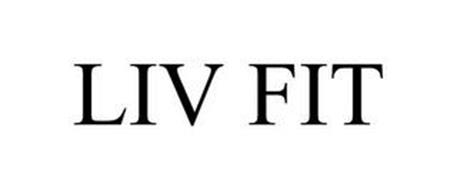 LIV FIT