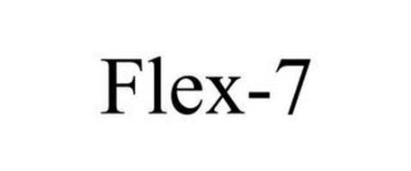 FLEX-7