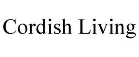 CORDISH LIVING