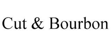 CUT & BOURBON
