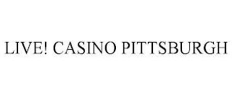 LIVE! CASINO PITTSBURGH