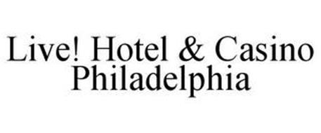 LIVE! HOTEL & CASINO PHILADELPHIA