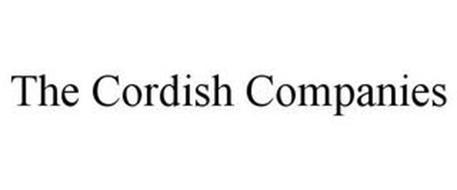 THE CORDISH COMPANIES