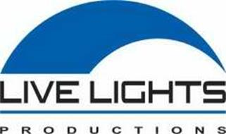 LIVE LIGHTS PRODUCTIONS