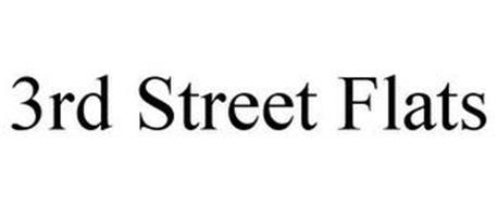 3RD STREET FLATS