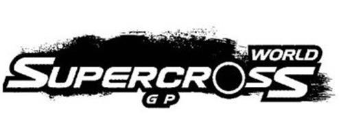 WORLD SUPERCROSS GP