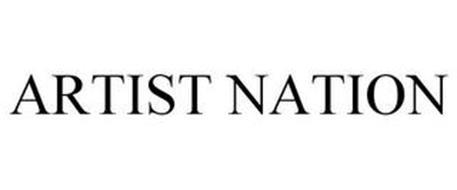 ARTIST NATION