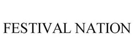 FESTIVAL NATION