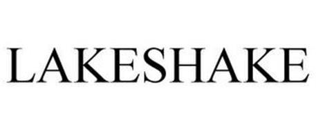 LAKESHAKE