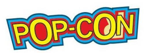 POP-CON
