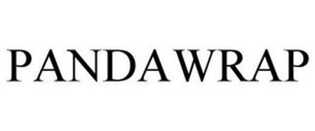 PANDAWRAP