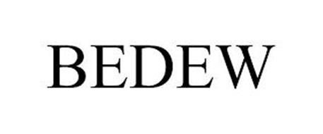 BEDEW