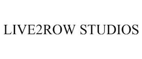 LIVE2ROW STUDIOS