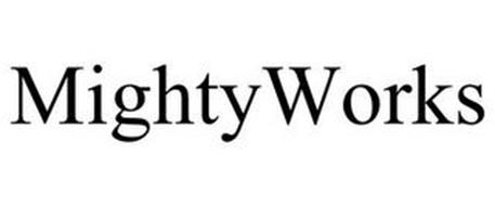 MIGHTYWORKS