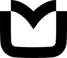 LiveChat Software SA