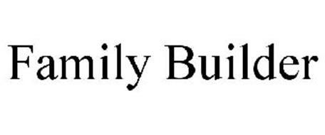 FAMILY BUILDER