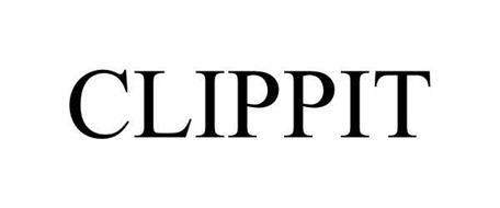 CLIPPIT