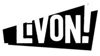 LIVON!