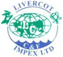 LIVERCOT IMPEX LTD