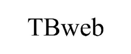 TBWEB
