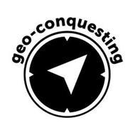 GEO-CONQUESTING