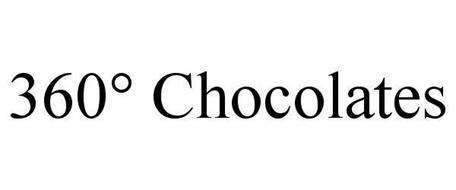 360° CHOCOLATES