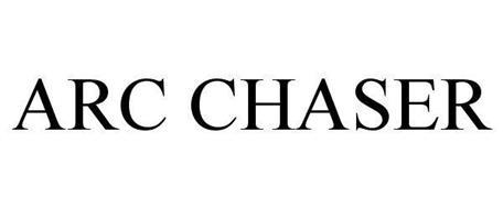 ARC CHASER