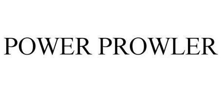 POWER PROWLER
