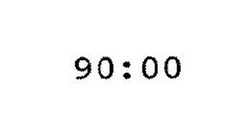 90:00
