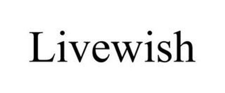 LIVEWISH
