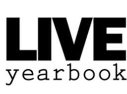 LIVE YEARBOOK