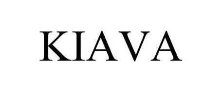 KIAVA