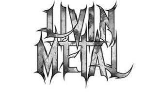 LIVIN METAL