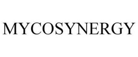 MYCOSYNERGY