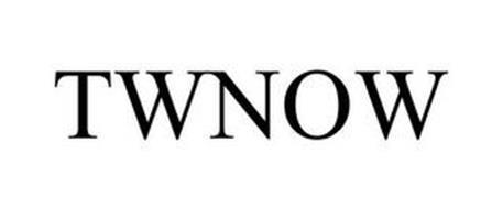 TWNOW