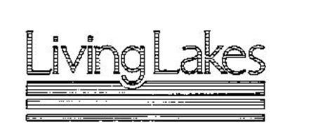 LIVING LAKES