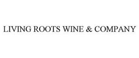 LIVING ROOTS WINE & COMPANY