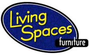living space furniture store. LIVING SPACES FURNITURE Living Space Furniture Store N