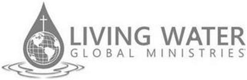 LIVING WATER GLOBAL MINISTRIES
