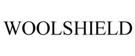WOOLSHIELD