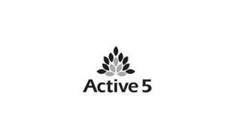 ACTIVE5