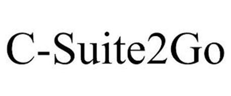 C-SUITE2GO