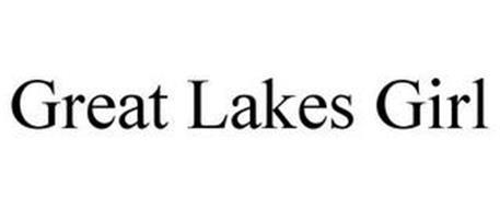 GREAT LAKES GIRL