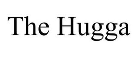 THE HUGGA
