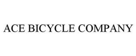 ACE BICYCLE COMPANY