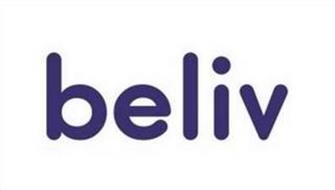 BELIV