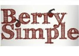 BERRY SIMPLE