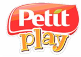 PETIT PLAY